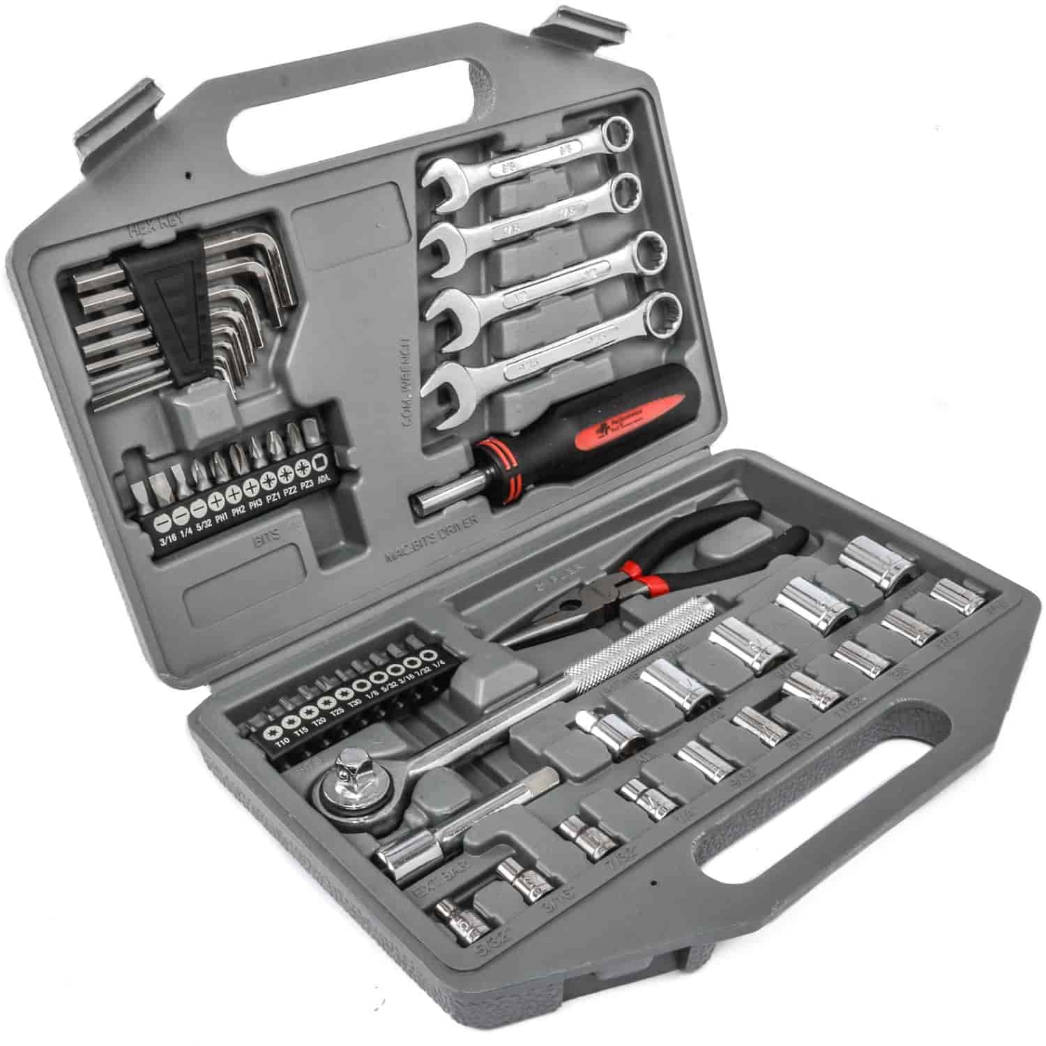 JEGS Performance Products W1542 - Performance Tool Hand Tools & Accessories