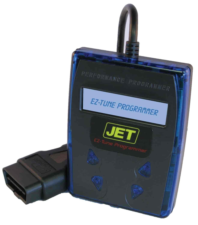 2004 f250 v10 programmer