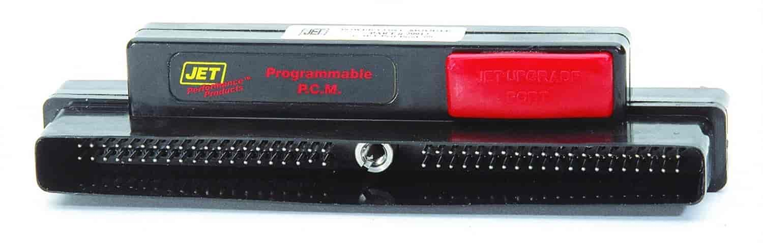 JET 19615S Stage 2 Power Control Module