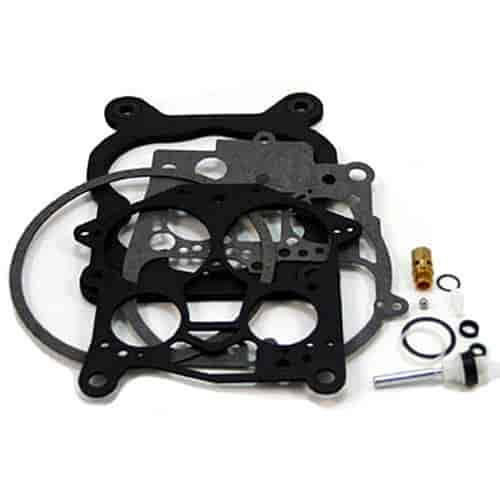 JET Performance 201003 - JET Modified Streetmaster Rochester Quadrajet Carburetors