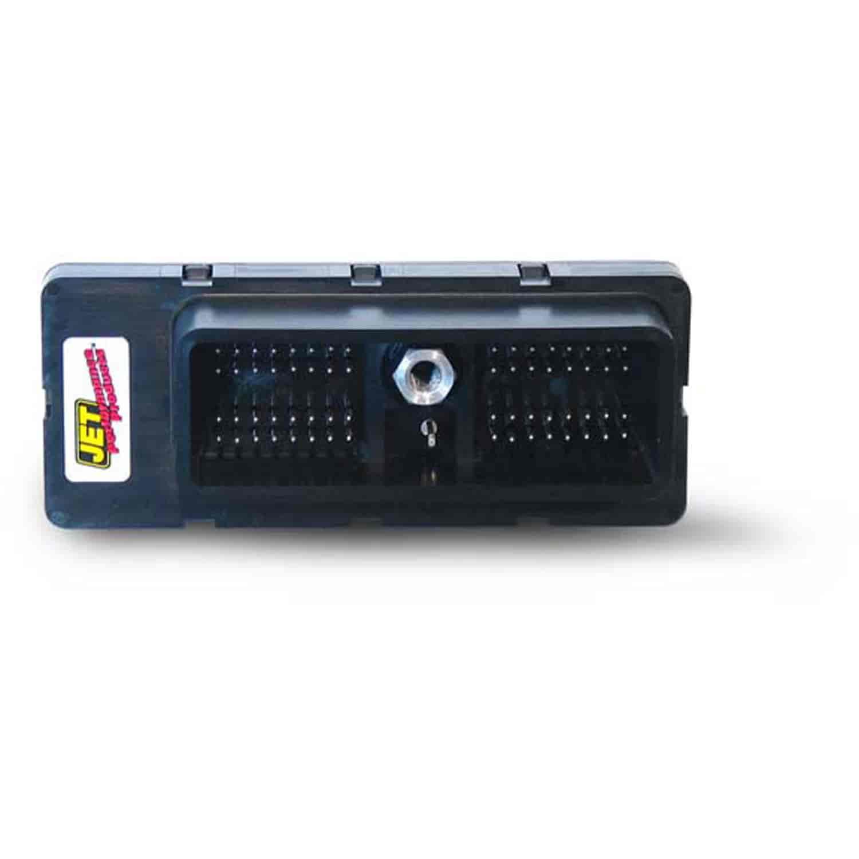JET Performance Power Control Module. JET Performance. JET Performance 21505