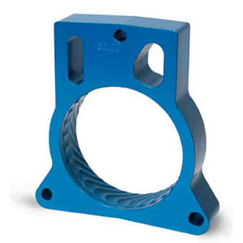 JET Performance 62103 - JET Power-Flo TBI Spacers
