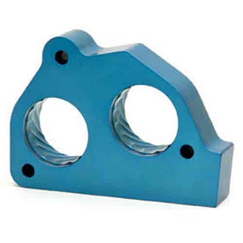 JET Performance 62104 - JET Power-Flo TBI Spacers