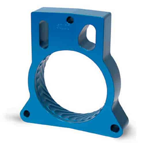 JET Performance 62106 - JET Power-Flo TBI Spacers