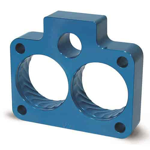 JET Performance 62111 - JET Power-Flo TBI Spacers