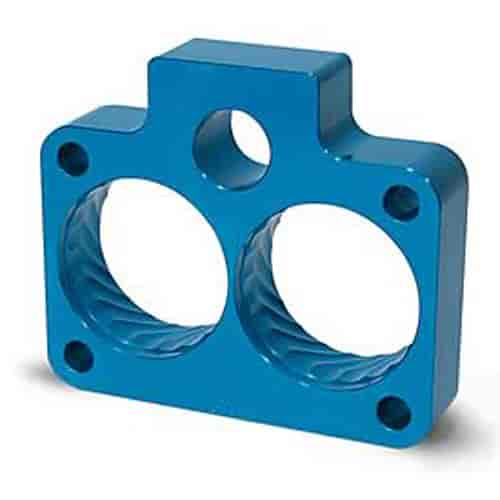 JET Performance 62112 - JET Power-Flo TBI Spacers
