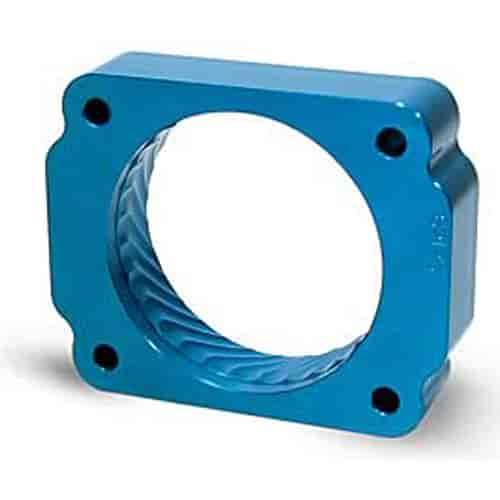 JET Performance 62114 - JET Power-Flo TBI Spacers