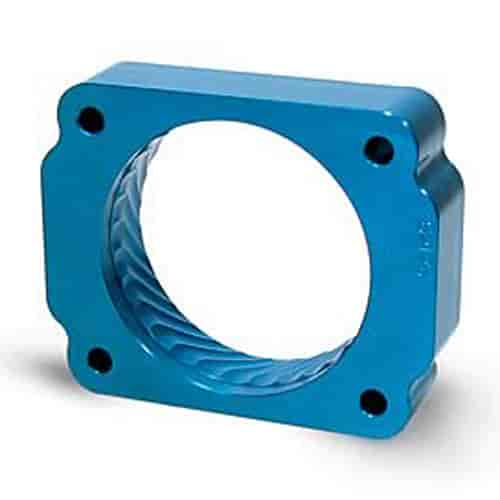 JET Performance 62120 - JET Power-Flo TBI Spacers
