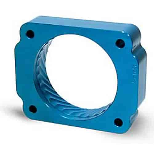JET Performance 62121 - JET Power-Flo TBI Spacers