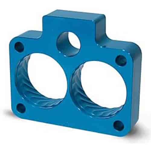 JET Performance 62123 - JET Power-Flo TBI Spacers