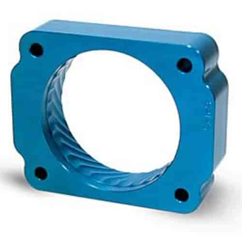 JET Performance 62124 - JET Power-Flo TBI Spacers