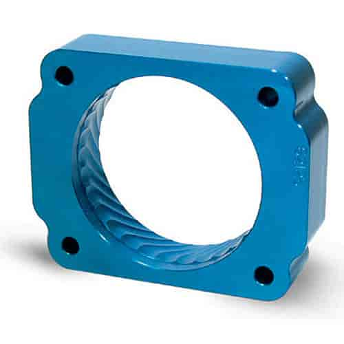 JET Performance 62125 - JET Power-Flo TBI Spacers