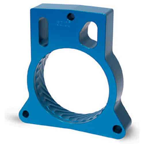 JET Performance 62132 - JET Power-Flo TBI Spacers