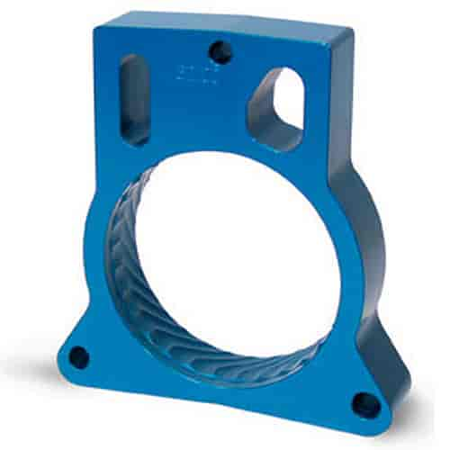 JET Performance 62150 - JET Power-Flo TBI Spacers