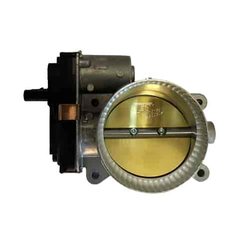 JET Powr-Flo Throttle Body Spacer 62174