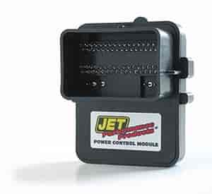 JET Performance 80123 - JET Power Control Modules for Ford