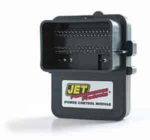 JET Performance 80311 - JET Power Control Modules for Ford