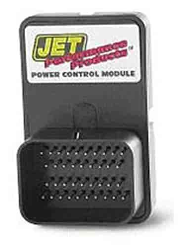 561 90001 jet performance 90901 stage 1 power control module 2009 dodge 2011 Dodge Nitro at crackthecode.co