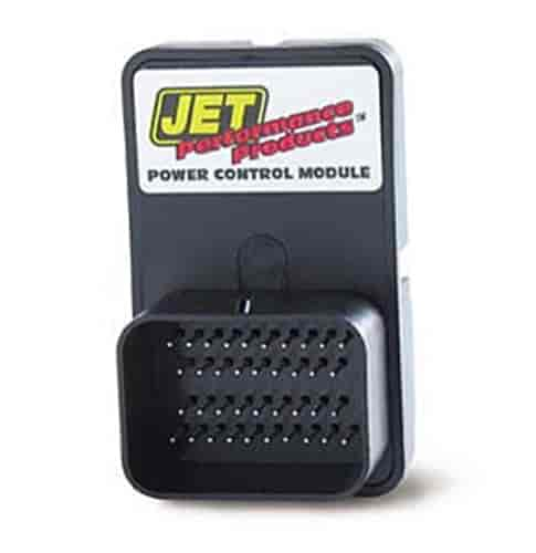 JET Performance 90001S - JET Stage 2 Power Control Modules for Dodge/Jeep