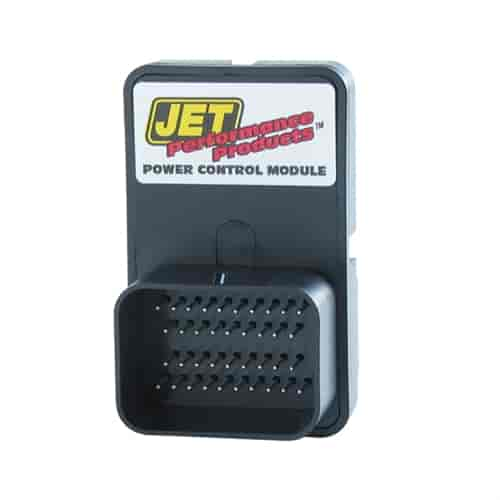 JET Performance 90002S - JET Stage 2 Power Control Modules for Dodge/Jeep