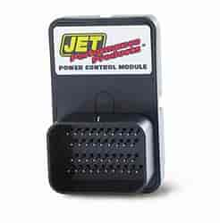 JET Performance 90710S - JET Stage 2 Power Control Modules for Dodge/Jeep