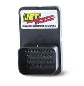 JET Performance 90403S - JET Stage 2 Power Control Modules for Dodge/Jeep