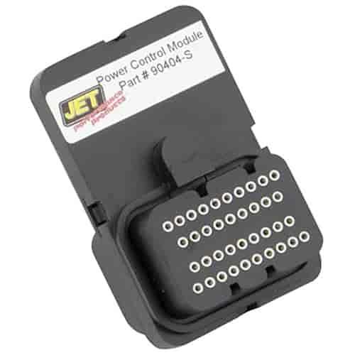 JET 99413S Auto Transmission Module