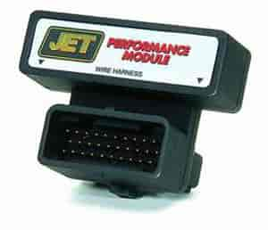 JET Performance 90701S - JET Stage 2 Power Control Modules for Dodge/Jeep