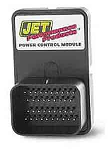 JET Performance 91203 - JET Stage 1 Power Control Modules for Dodge/Jeep