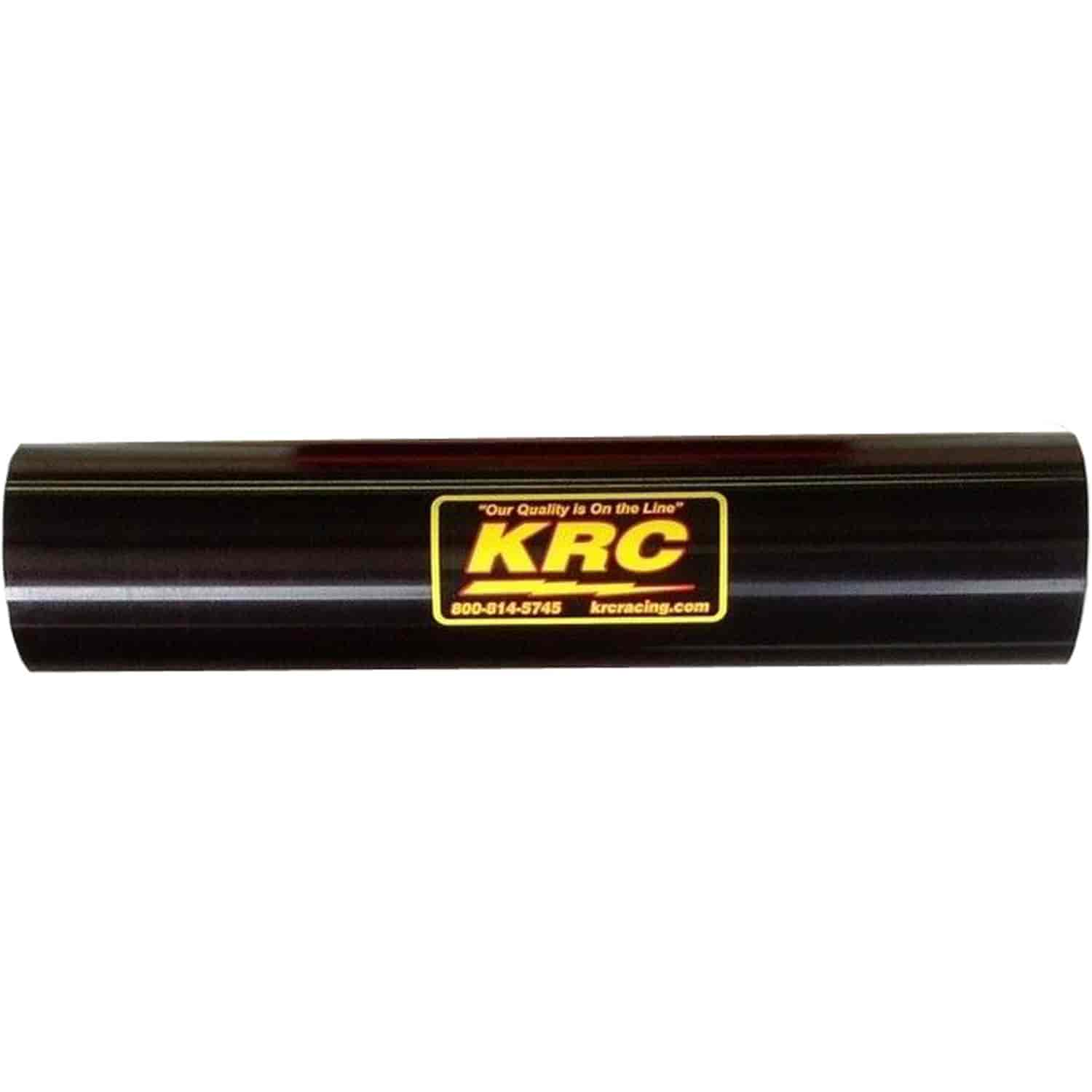 Kluhsman Racing Components KRC-4900BK