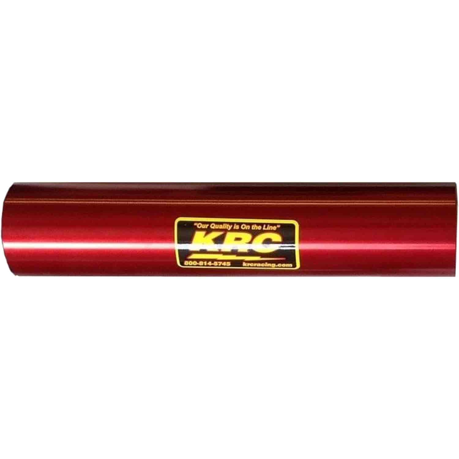 Kluhsman Racing Components KRC-4926R