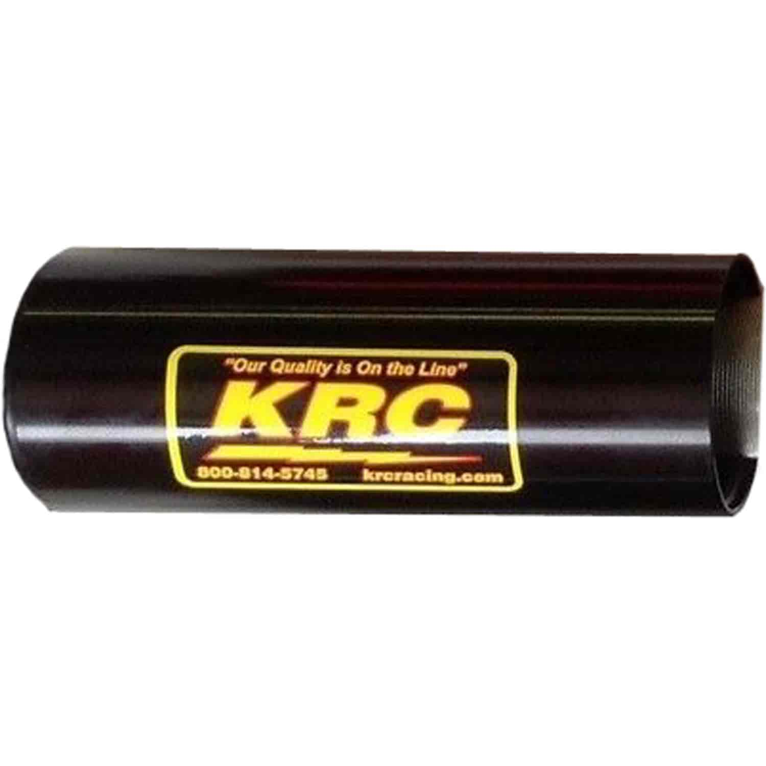 Kluhsman Racing Components KRC-4708BK