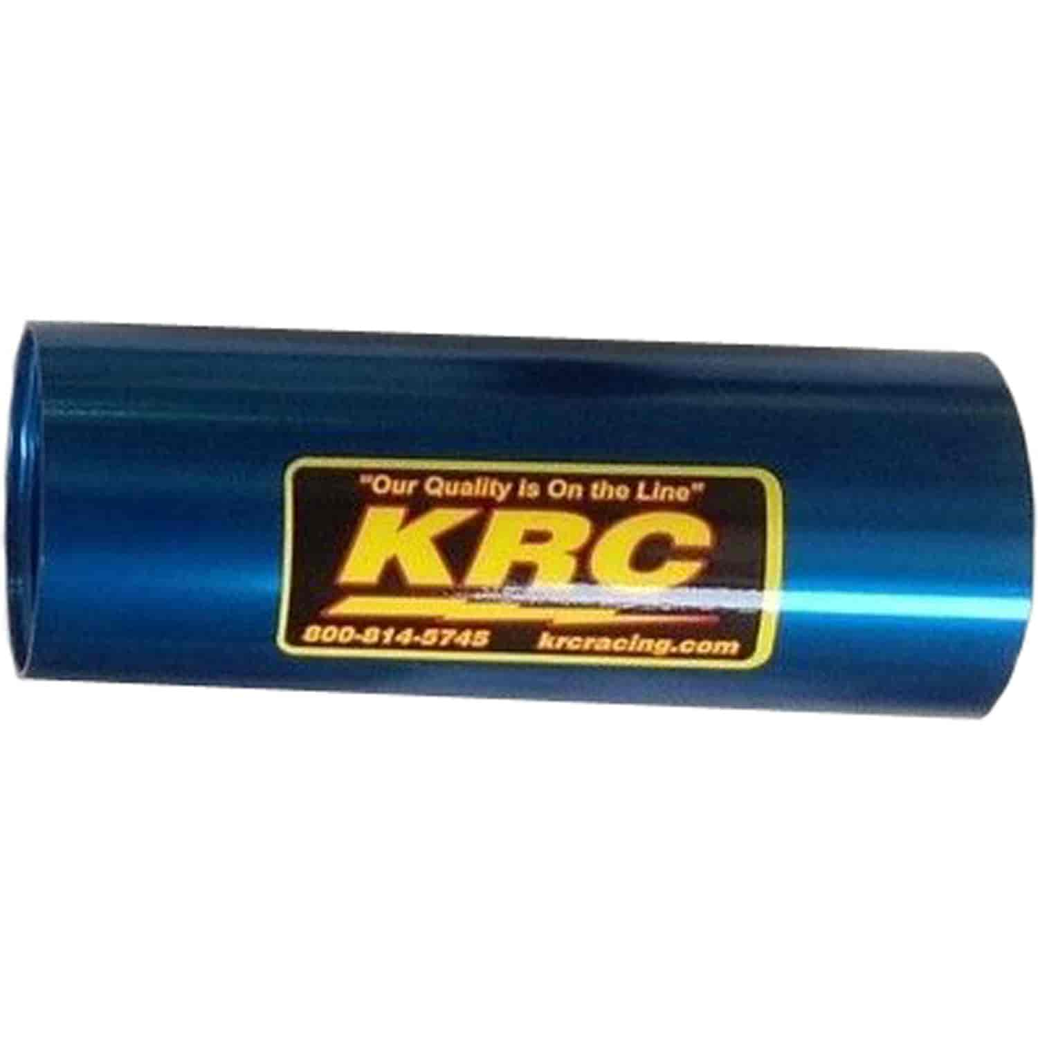 Kluhsman Racing Components KRC-4710BL