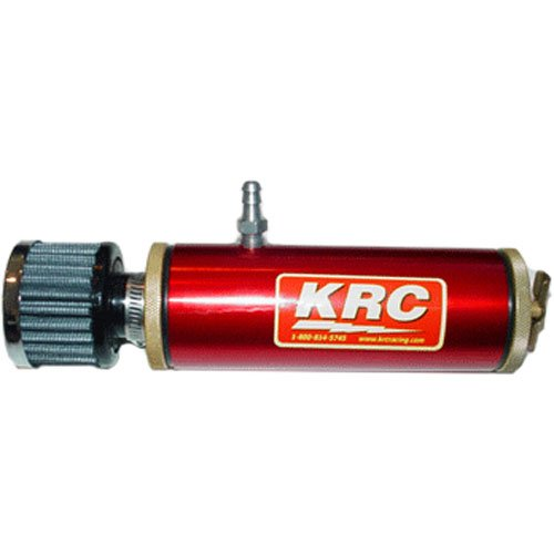 Kluhsman Racing Components KKP-2106R