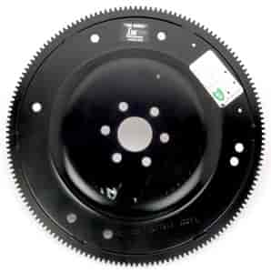 J W Performance N93003 - J.W. Performance ''The Wheel'' Flexplate
