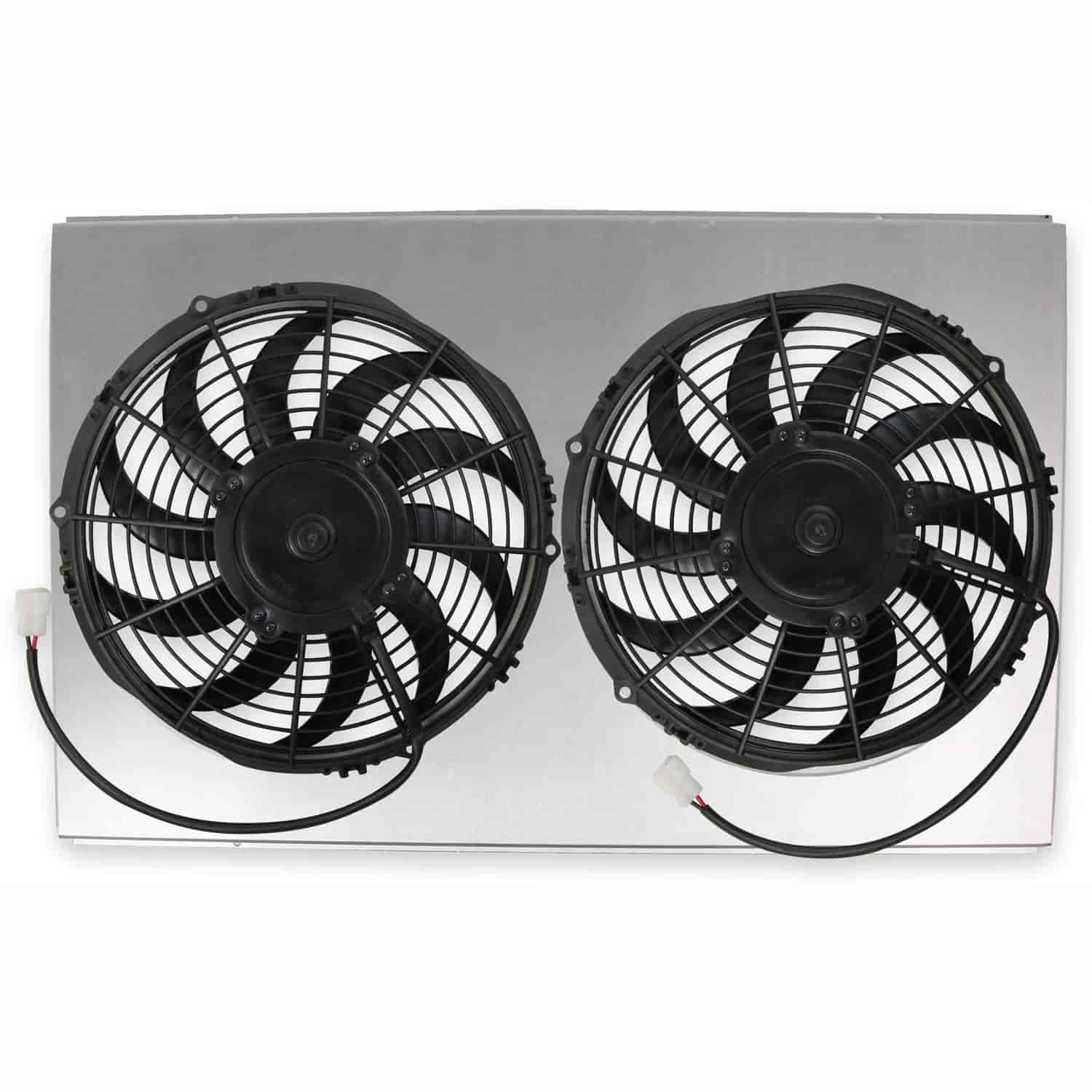 Frostbite Performance Cooling FB522E