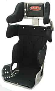 Kirkey 27130 - Kirkey 27 Series Micro/Mini Sprint Seats