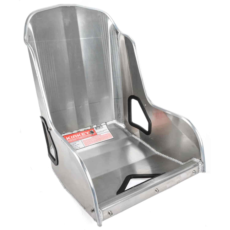 Kirkey 41500v Vintage Seat Width 16 Quot Jegs
