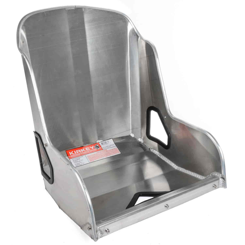 Kirkey 41900v Vintage Seat Width 18 Quot Jegs