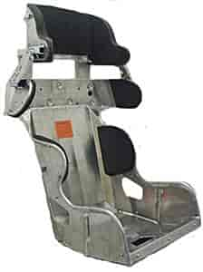 Kirkey 45300 - Kirkey 45 Series Road Race Containment Seats