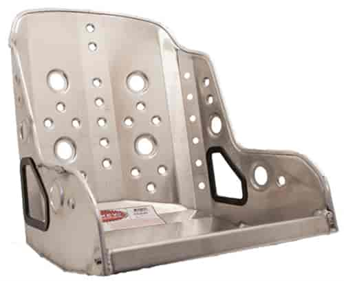Cinder Covercraft Custom Fit Dash Cover for Select Eagle Premier Models 0174-01-79 Soft Foss Fibre Carpet