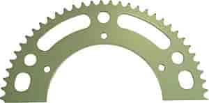 JR Race Car 130-8035 - JR Race Car Driven Sprockets