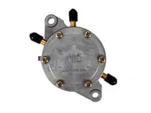 JR Race Car 550DF52176 - JR Race Car Fuel Pumps