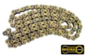 JR Race Car 560-1000 - JR Race Car Drive Chain