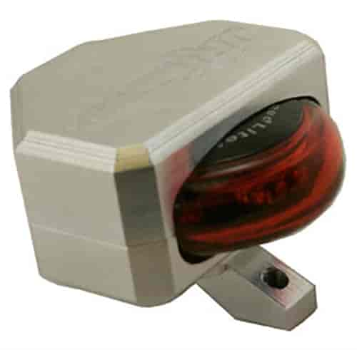 JR Race Car 999-7020 - JR Race Car Billet Taillight