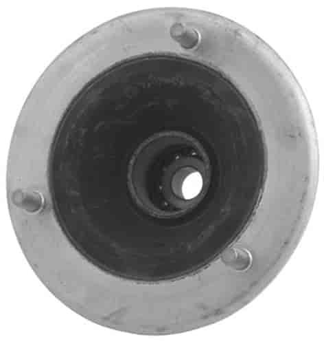 KYB SM5260 Strut mount