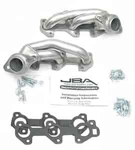 JBA 1930S-2JS - JBA Mopar Shorty Headers