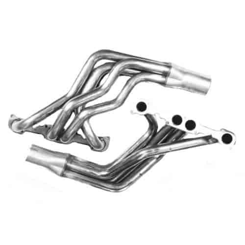 Kooks Custom Headers 10651400: Custom Headers 1979-93 Ford