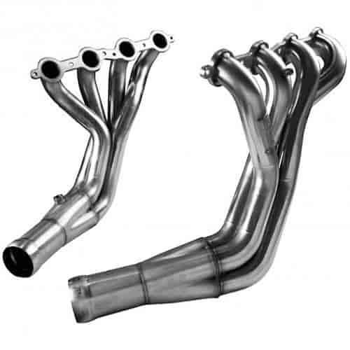 Kooks Custom Headers 61322500