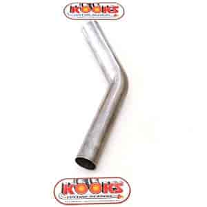 Kooks Custom Headers 45-500-60-16